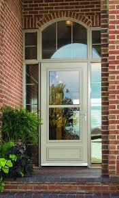 lovely menards sliding glass door blinds about remodel creative home decor ideas c44e with menards sliding