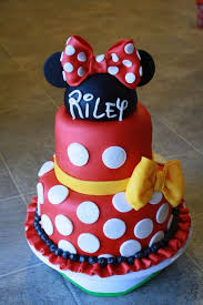 If Piper Still Loves Mickey Mouse By Her 2nd Birthday This Will Be