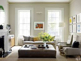 Small Picture Home Decor Ideas Stylish Family Rooms Photos Architectural Digest