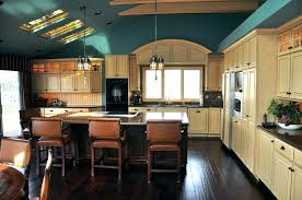 how to select kitchen cabinets choosing kitchen paint colors how to choose cabinet color choosing your kitchen colors how to choose kitchen cabinet paint