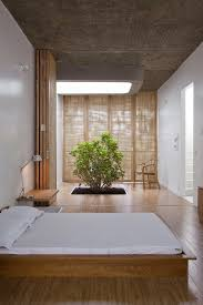 17 Zen Bedroom Scheme