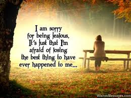 I M Sorry Love Quotes Impressive Download I M Sorry Love Quotes For Her Ryancowan Quotes