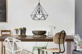 Hanglamp Van Draadstaal