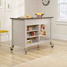 portable kitchen island for sale. Kitchen Island Cart Fresh Smart Movable Portable Islands And Carts Mobile For Sale D