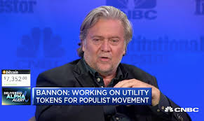 Bannon Quotes Fascinating Stock Market London Business Finance Stock Market Quotes News