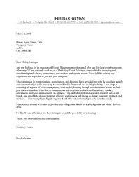 cv cover letter maker sample cover letters uk