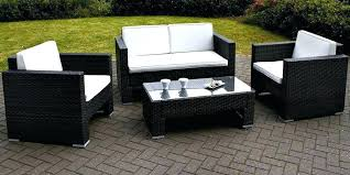 amazon outdoor furniture covers. Patio Furniture Covers Uk Amazon Outdoor Fancy  Image Elegant M