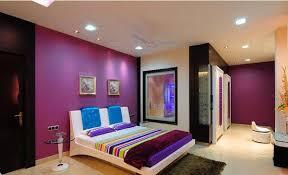15 Funky Retro Bedroom Interesting Funky Bedroom Design