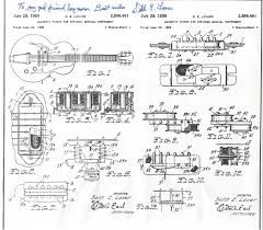 dearmond humbucker wiring diagram wiring diagram schematics prs pickup wiring diagram wiring diagrams schematics ideas