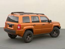 jeep patriot in car camping - Google Search | Jeep | Pinterest ...