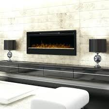 gallery of stanton wall mount electric fireplace reviews uk flamelux
