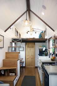 Small Picture Northwest Haven by Tiny Heirloom Concrete countertops Tiny