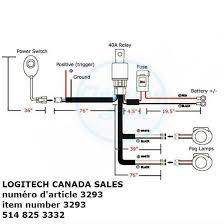 universal wiring kit fog light wiring harness fuse switch relay universal wiring kit fog light wiring harness fuse switch relay