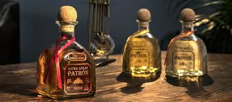 Stock up today on your favorite spirits. Patron Tequila Prices Guide 2021 Wine And Liquor Prices