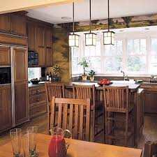 craftsman kitchen lighting. Fascinating Craftsman Kitchen Lighting Decor Or Other Window S