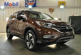 2015 honda cr v colors. Interesting Honda 2015 Honda Crv Front Left On Honda Cr V Colors E
