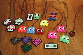 Image result for fuse beads