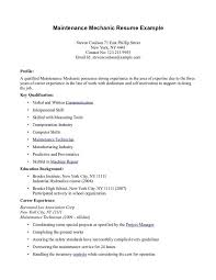 resume work experience college student yahoo image results template high  school no free ...