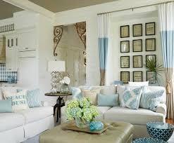 Elegant Home Decor Accents