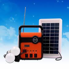 Solar Lighting System Design New Design 5w Led Solar System Ceiling Light Solar Panel Lighting System For Door With Speaker Buy 5w Led Solar System Ceiling Light Solar Panel