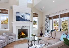 Ocean Decor For Living Room Modern Beach Decor Modern Beach Decor House John On Sich