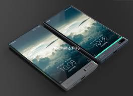 sharp aquos phone. sharp aquos crystal phone