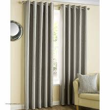 eyelet curtains on bay window elegant can you hang eyelet curtains a bay window pole
