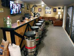 Amazing ideas restaurant bar Decorations 71 Awesome Home Bar Ideas Home Wet Bar 71 Home Bar Ideas To Make Your Space Awesome