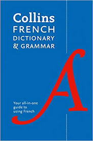 Grammar Tips Collins French Dictionary And Grammar 120 000 Translations