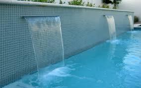 pool tile ideas tile for swimming pool waterline pool tile miami
