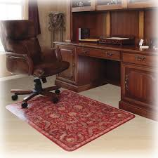office mats for chairs. Atrium Chair Mats For Hard Floor Office Chairs