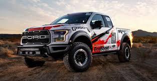 2018 ford raptor 5 0 ecoboost. perfect raptor 2018 ford raptor 50 ecoboost horsepower review to ford raptor 5 0 ecoboost