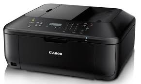 Canon ir1024if printer drivers download for windows 10, win8.1, win8, win7, winxp, windows vista and mac. Canon Ir 1024if Notice Canon Ir1024if Mode D Emploi Notice Ir1024if If You Do Not Accept The Terms Of This Disclaimer Do Not Download The Software Inver Tida