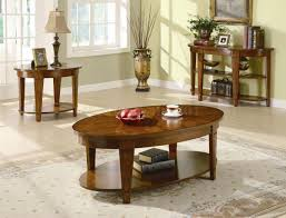 Living Room Table Decorating Stylish Inspiration Ideas Living Room Side Tables All Dining Room