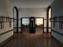 Chair Rails In Dining Room Dining Rooms Storage Systems And Men And Women On Pinterest
