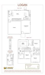 35 Best Hearthstone Floor Plan Images On Pinterest  Floor Plans Hearthstone Homes Floor Plans