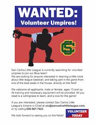scll umpire recruitment flyer jpg scll umpire recruitment flyer jpg