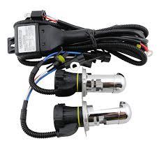wiring diagram for clifford car alarm images kit wiring diagram 277v ballast wiring diagram hid wiring diagram 240v