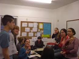 teaching jobs south america international schools lawteched english schools in latin america