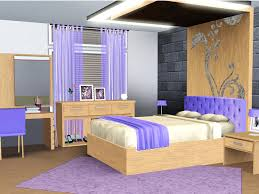 blue bedroom decorating ideas for teenage girls. Unique Ideas Teenage Girl Bedroom Ideas Loft Little Furniture Teen  Decorating With Blue For Girls N