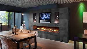 contemporary fireplace. 15 Best Contemporary Fireplaces Modus Modern Fireplace
