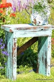 garden bench lowes. Old Garden Bench Cheap Benches For Sale Work Lowes T