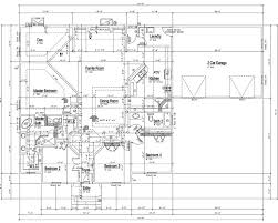 architectural engineering. AUTOCAD · Architectural Engineering