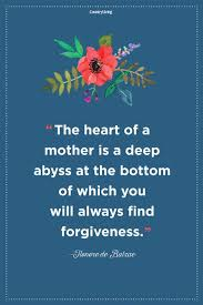 Definition Of Quote Classy 48 Mother's Love Quotes Inspirational Being A Mom Quotes And Sayings