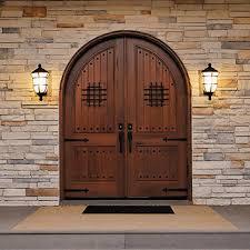 front doors lowesEntry Doors from Pella  Fiberglass or Steel