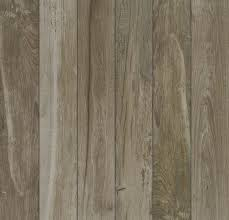 accessories inspirations wooden accent floor installations using porcelain wood tile with neutral oak pattern