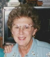 Obituary for Ida M Daniels