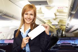 bilingual flight attendant jobs