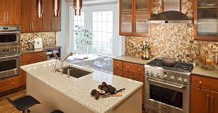 Kitchen Design Maryland Plans Interesting Decorating Design