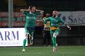 Avellino - Padova in tv: niente diretta in chiaro, dove vedere la  semifinale di ritorno